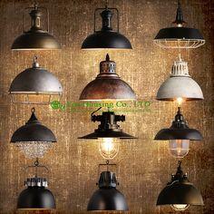 Online shopping for building materials products at the right price. Building Materials, Pendant Lighting, Light Fixtures, Ceiling Lights, Home Decor, Barber Shop, Construction Materials, Decoration Home, Lighting