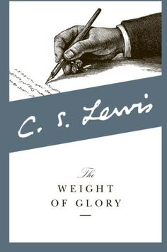 The Weight of Glory by C. S. Lewis,http://www.amazon.com/dp/0060653205/ref=cm_sw_r_pi_dp_qo1qsb0XQZBFQN8J