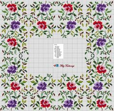 Thrilling Designing Your Own Cross Stitch Embroidery Patterns Ideas. Exhilarating Designing Your Own Cross Stitch Embroidery Patterns Ideas. Cross Stitch Pillow, Cross Stitch Rose, Cross Stitch Borders, Cross Stitch Flowers, Cross Stitch Designs, Cross Stitching, Cross Stitch Embroidery, Embroidery Patterns, Cross Stitch Patterns