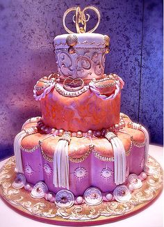 336 Best Indian Wedding Cakes Images Cake Wedding Wedding Ideas