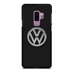 VW VOLKSWAGEN METAL CARBON LOGO Samsung Galaxy S9 Plus Case Cover Vendor: favocasestore Type: Samsung Galaxy S9 Plus case Price: 14.90 This elegant VW VOLKSWAGEN METAL CARBON LOGO Samsung Galaxy S9 Plus Case Cover shall set up dazzling style to yourSamsung S9 phone. Materials are made from durable hard plastic or silicone rubber cases available in black and white color. Our case makers customize and produce all case in finest resolution printing with good quality sublimation ink that protect… Samsung S9, Samsung Galaxy S9, Vw Volkswagen, Black And White Colour, Silicone Rubber, Galaxies, Phone Accessories, How To Look Better, How Are You Feeling