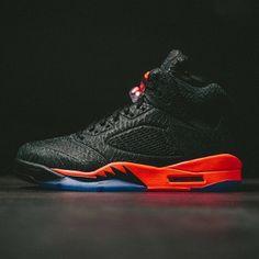 """The Air Jordan """"3Lab5"""""""