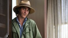 Why Inherent Vice is one of the best neo-noir films in years
