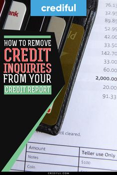 Do you have a bad credit? Perhaps, this is the right time to consult a credit repair counselor regarding your situation. A credit repair counselor is one who is expert in handling credit and finances; he may be the one to help you hav How To Get Credit, Check Credit Score, Fix Your Credit, Improve Your Credit Score, Build Credit, Money Tips, Money Saving Tips, Saving Ideas, Credit Bureaus