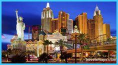 cool Travel to North Las Vegas Nevada