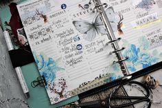 Blogto datieren Tagebücher