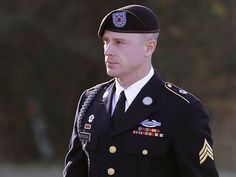 """Army Sgt. Bowe Bergdahl has PTSD and needs treatment, expert testifies at hearing FORT BRAGG, N.C. — Army Sgt, Bowe Bergdahl, who deserted his post in Afghanistan and was held captive by the Taliban for five years, suffers from post-traumatic stress and will need a """"range of treatment"""" for that and other disorders, a forensic ..."""