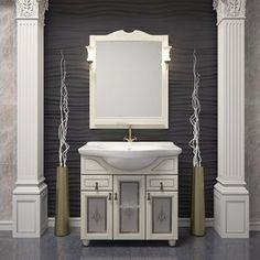 Централизованная система водоснабжения частного дома и бани | Давай попаримся Vanity, Bathroom, Painted Makeup Vanity, Washroom, Lowboy, Dressing Tables, Bath Room, Bathrooms, Single Vanities