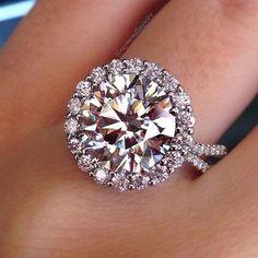 Top 10 Uneek Engagement Rings of 2015