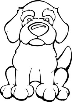 Cockapoo Decal Dogs love mutts, too. So I've added new designs that you can select as your reward for backing Decal Dogs on Kickstarter. I didn't want Mutt Lovers to be left out on celebrating their best friend. You can pre-order the Decal Dog of your favorite breed or mutt at a discounted price and by supporting the Kickstarter you will join a fun community of dog lovers. Join the Pawty! http://kck.st/1Mu3uDb