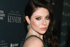 Michelle Trachtenberg's Favorite Beauty Products
