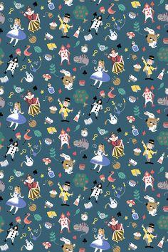 Alice in wonderland theme · pattern series disney screensaver, disney wallpaper, pixar movies, cellphone wallpaper, iphone wallpaper Cartoon Wallpaper, Disney Phone Wallpaper, Cute Wallpaper Backgrounds, Wallpaper Iphone Cute, Cute Wallpapers, Trendy Wallpaper, Cellphone Wallpaper, Disneyland Iphone Wallpaper, Disney Phone Backgrounds