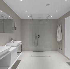 Perfect bath