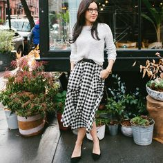 How to Make Your Book Club Last: Author Sloane Crosley's 6 Super-Simple Tips | Madewell Musings | Bloglovin'
