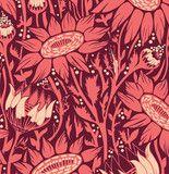 Pretty fabrics online