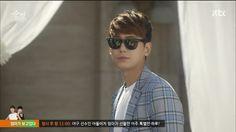Kang Min Ho.... Falling for Innocence! My new Obsession!!! I love him!!