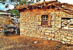 Köy yaşamı. ANTALYA #antalya #turkey #village #travel #life