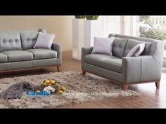 Cardiu0027s Furniture Leather Collection #NiRoPe #Cardis #CardisFurniture
