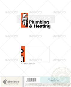 Home & Office Logo - 2077  #GraphicRiver         An excellent logo template highly suitable for construction and home repair businesses.   Fully layered logo template. All colors and text can be modified. High resolution files included.  Additional color and text modification services are offered by Pixellogo for an additional fee. Contact us and we'll be happy to help!    Browse Similar  Designs:                                                                           …