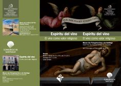 Vivanco Enoturismo y Experiencias, Art and Culture, Bilbao | Rioja,  2014 Best Of Wine Tourism