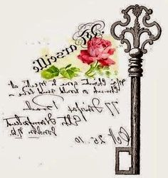 http://papirolascoloridas.blogspot.com.ar/2014_11_01_archive.html