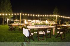 1000 Images About Reno Wedding Venues On Pinterest