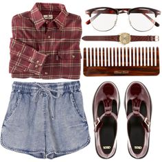 """""""dog days are over"""" by sweetnovember19 on Polyvore"""