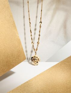 cushion morganite engagement ring rose gold diamond wedding band rose gold promise ring VS natural Morganite ring anniversary - Fine Jewelry Ideas - Jewelry Repair Near Me - Jewellery Advertising, Jewelry Ads, Photo Jewelry, Jewelry Design, Fine Jewelry, Etsy Jewelry, Jewelry Rings, Jewelry Logo, Luxury Jewelry