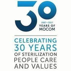 "7 Likes, 1 Comments - Mocom Australia (@mocomaustralia) on Instagram: ""Celebrating 30 years of sterilisation, people and values 🌎 #mocomaustralia #mocomnewzealand…"""