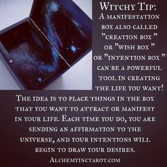 Witchy Tips & More: For Baby Witches & Broom Closet Dwellers - Random Tips & Tricks pt.I Witchy Tips & More: For Baby Witches & Broom Closet Dwellers - Random Tips & Tricks pt.I - Wattpad Wiccan Witch, Magick Spells, Wicca Witchcraft, Wiccan Altar, Green Witchcraft, Magick Book, Gypsy Spells, Healing Spells, Witch Spell