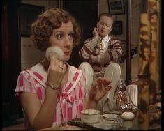 Roaring Twenties, The Twenties, Bbc Tv Series, British Comedy, Young People, Lord, Memories, Memoirs, Souvenirs