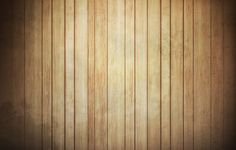 Wood Background Light Grey Wallpaper Nature