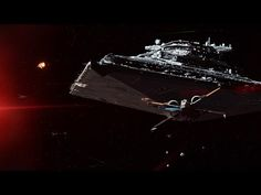 Fiat Chrysler appears in 'Star Wars' – themed ad campaign. – Advertising/Media/Marketing blog