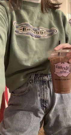 Outfits 2019 Outfits casual Outfits for moms Outfits for. Outfits 2019 Outfits casual Outfits for moms Outfits for school Outfits for teen girls Indie Outfits, Mom Outfits, Casual Fall Outfits, Outfits For Teens, Fashion Outfits, Fashion Clothes, Travel Outfits, Rock Chic Outfits, Summer Outfits