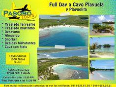 Vamos a disfrutar de #CayoPlayuela en el #ParqueNacionalMorrocoy  #PlayasDeVenezuela #Morrocoy #Venezuela #PasoboTours #RecorriendoVenezuela #TurismoEnVenezuela #VenezuelaEsBella