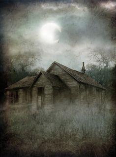 the_dunwich_horror_whateleys_house.jpg (759×1023)