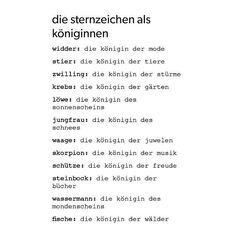 Wassermann Und Jungfrau SexualitäT
