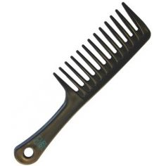 Curl Girl Detangling Comb $2.69  Visit www.BarberSalon.com One stop shopping for Professional Barber Supplies, Salon Supplies, Hair & Wigs, Professional Product. GUARANTEE LOW PRICES!!! #barbersupply #barbersupplies #salonsupply #salonsupplies #beautysupply #beautysupplies #barber #salon #hair #wig #deals #sales #curlgirl #detangling #comb