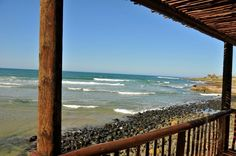 Gonubie beach, East Londen#holiday #vacation #PhotoJdB Places Ive Been, South Africa, Beaches, Buildings, Landscapes, African, Dreams, Vacation, Water