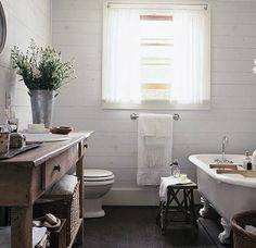 3 Whole Hacks: Bathroom Remodel Countertops Small Spaces bathroom remodel tips awesome.Mobile Home Bathroom Remodel Rustic bathroom remodel tips awesome. Bathroom Renos, Laundry In Bathroom, Bathroom Ideas, Bathroom Interior, Simple Bathroom, Downstairs Bathroom, Design Bathroom, Bathroom Remodeling, Bathroom Modern