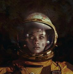 Check out Ragnarok's new Kickstarter featuring strong female leads! https://www.kickstarter.com/projects/jmmartin/hath-no-fury-an-anthology-where-women-take-the-lea?ref=nav_search