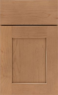 Cabinet Door Styles Shaker the clean style of the shaker series creates a contemporary vibe
