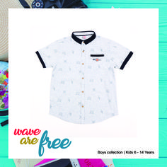 Get a super comfy shirt for your kids aged 1-14 years at your favorite department store!  #jsp #jsp962 #kids #baby #kidsfashion #kidsindo #kidsstyle #kidsclothes #kidsclothing #children #bajuanak #anak #instakids #instababy #onlinestore #onlineshop #onlineshopping #bajuanakmurah #bajuanaklucu #bajuanakbranded #bajuanakonline #anakpintar  #kado #kadoanak #mixnmatch