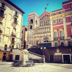 Photo paolo_pisano Use #sardiniain hashtag for your photos.
