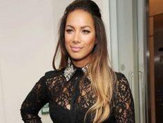 """""""Essence Of Me"""": Ouça nova faixa de Leona Lewis #Cantora, #Lançamento http://popzone.tv/essence-of-me-ouca-nova-faixa-de-leona-lewis/"""