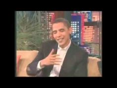 not bad video on how lots of people smoke   ▶ Bill Clinton, George Bush, and Barack Obama talk about their Marijuana use - YouTube