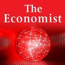 The Economist All Audio #VoAudio #Podcast