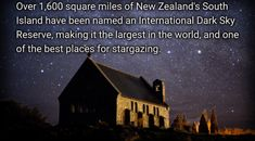 Our galactic home is one of trillions of galaxies in the universe.