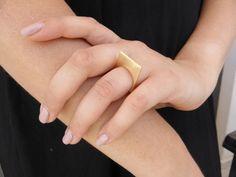 Anello in oro, anello sottile, sottile anello oro, anello unico, regalo, rivestimento, regalo di compleanno, gioielli, disegni anello, donne anello, wow, anello presente, RG2
