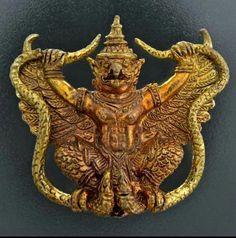 Raja Ravi Varma, Amulets, Muay Thai, Indian Art, Mythology, Palace, Temple, Zodiac, Cross Stitch